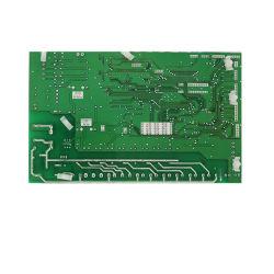 Shenzhen Electronics 제조업체 사용자 지정 FR4 Ru 94V0 RoHS 인쇄 회로 보드 프로토타입 경질 플렉시블 PCBA PCB