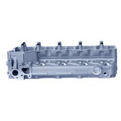 미미미비시 몬테로 글x/GLS용 실린더 헤드(4M40T/4M40)