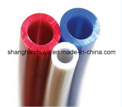 L'air pneumatique/plastique souple de polyuréthane thermoplastique flexible de polyuréthane