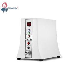버트 및 유방 증강 마사지기/진공 유방, 미적 개선 기계