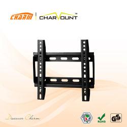2017 Venda quente 200x200mm suportes para TV LCD de montagem na parede (CT-PLB-225)