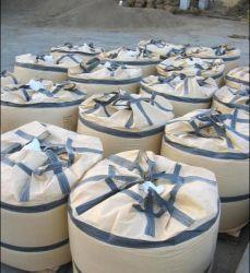FIBC saco a granel /breu de alcatrão de carvão granulado Saco Jumbo