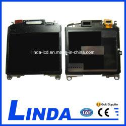 Mobiele Phone LCD Display voor Blackberry 8520 007