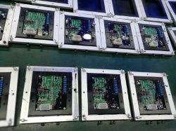 مجموعات لوحة PCB، وحدة التحكم في البطاقة، مصنعي الأجهزة الأصلية (OEM) و ODM