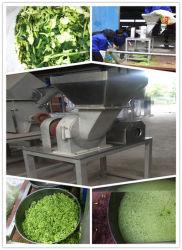 キャベツ、セロリ、Spinage等(CPS-5)のための産業野菜押しつぶす機械
