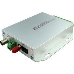 1el canal hacia adelante vídeo canal+ 1adelante Transmisor de Audio Digital (SDV-1100ST20ZF/R)