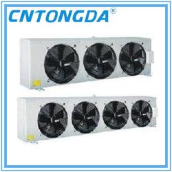 Enfriador de aire por evaporación de refrigeración estándar