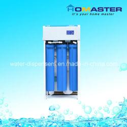 De commerciële Filtratie van het Systeem RO (hro-200C)