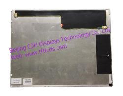 Venta Lcd para Sharp, 15.0 Inch, Lq150X1LG93
