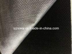 Plis Peel G10 noir planchers avec texture fine