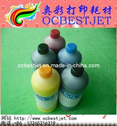 Совместимые 100% высокое качество яркие K3 пигментных чернил для струйных принтеров Epson Workforce PRO WP4530
