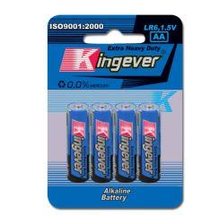 Lr6 Batería 1,5V
