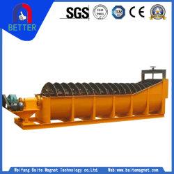 철 광업 분류 중력 또는 액체를 위한 ISO/Ce에 의하여 승인되는 Fg750 시리즈 나선 나사 비밀분류자