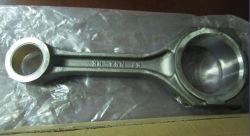 Exkavator Spare Part Soem Connecting Rod für 3306 8n1721