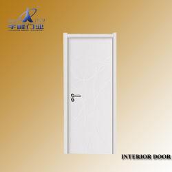 Hotel Design de portas de madeira