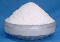 Acetato de manganeso (Tetrahydrate)