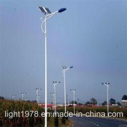 A energia solar Iluminação 50W lâmpada LED tipo super brilhante