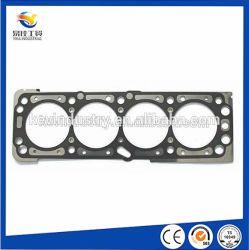 Hochwertige Zylinderkopfdichtung für den Motor von Daewoo