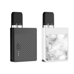 健康のタバコの代替品のポッドのMods新しい向くVapeの電子タバコ