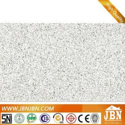 Granit-Marmor-Optik 60x120cm Glasiertes Porzellan dünne Tile (JH0301)