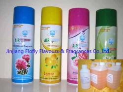 La fragancia de limón para Ambientador