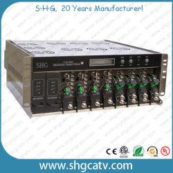 Het optische Platform van de Transmissie (ht-ot-860P)