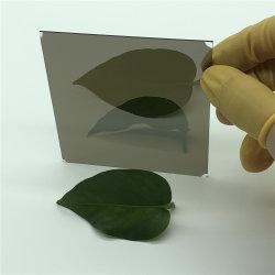 可視光近赤外光ガラス中性 ND フィルター カメラレンズフィルタ