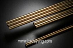 Eletrodo de solda em liga de brasagem Phos-Copper/Fio Bcup-2