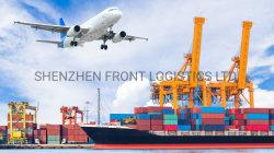 A DHL barato rápida / UPS / FedEx / / / EMS Aramex TNT Express Courier para baixa taxa de envio