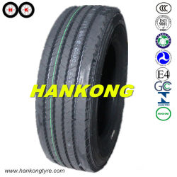 315/70R22.5 Van Chinesa 225/70r19,5 Trailer do pneu radial de pneu pneu do veículo