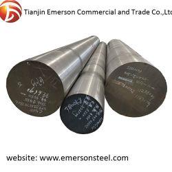 AISI 201 304 316L 420 ملفوفة ساخنة باردة مرسومة بار مستدير من الفولاذ المقاوم للصدأ مربع مسطح سداسي من الفولاذ المقاوم للصدأ القضيب