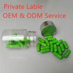 Kundenspezifischer Hilfen-Auswahl-Gewicht-Verlust, der Kapsel-Tabletten abnimmt