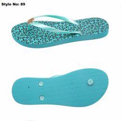 Sandalen Frauen Hausschuhe PE Flip Flops Frauen Flip Flop