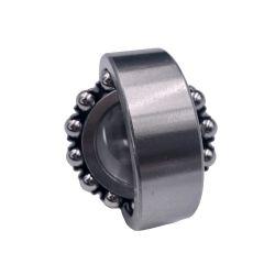 SKF schreibt auf lagerverteiler-Peilung-Hersteller 2219 2316 2304 2RS 10X30X14 20X47X18 die industrielle Präzision, die selbstjustierendes Kugellager trägt