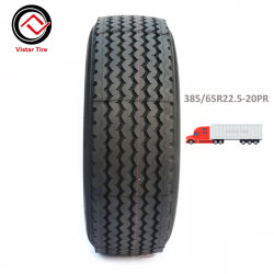 Top marques de pneus radiaux Heavy Duty TBR pneus de camion tubeless 11r22.5 12r22.5 13r22.5 315/80R22.5 295/80R22.5 385/65R22.5 215/235/75r17.5 pneu de camion de gros