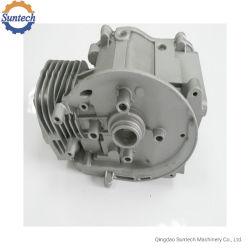 Custom литья металлических деталей OEM-производителя алюминиевого сплава цинка железа автомобильные запасные части обслуживания литье под давлением литье под давлением