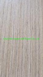 Folheado de engenheiro Ebony, cereja/Recon folheado de madeira contraplacada e Face de mobiliário