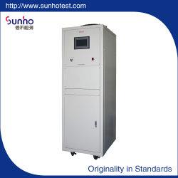 IEC60335/IEC60884 IEC60669 Универсальный Lab силовая нагрузка кабинета Проверка бака/тестирование на щитке приборов