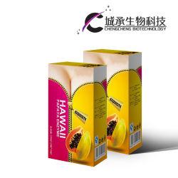 Bearst verbeteren Poeder - natuurlijke Waii Papaya Enzymes