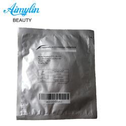 Cryo Pad Membrane Antigel / anti gel pour la vente de la membrane