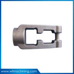 機械化サービスの工場によって供給される熱販売の鍛造材の部品か自動予備品