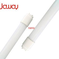 Nanomaterials 100lm/W PF>0.9 Geen Trilling 900mm 14W T8 LEIDENE Buis