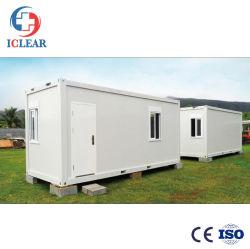 Hochwertiges bewegliches Behälter-Multifunktionshaus für Quarantäne-Lokalisierungs-Behälter
