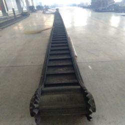 Resistente a altas temperaturas de equipos de minería de materiales para la transmisión