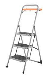 3,8 millions télescopique Ladder ultime en aluminium