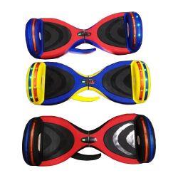 Automobile intelligente dell'equilibrio dei giocattoli dei ragazzi del pattino di torsione dei bambini di mobilità