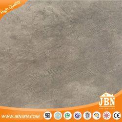 600x600 le ciment de la conception de la Porcelaine rustique carrelage de sol vitré (JC6931)