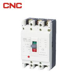 Ycm1 MCCB meilleur vendeur de haute qualité MCCB disjoncteur