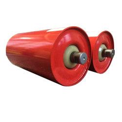 Надежное качество поддерживающего катка на ременный конвейер