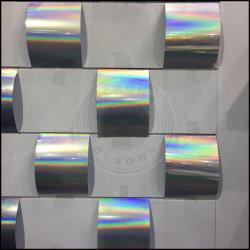 Laser Holo 분말 차 페인트를 위한 자필 미러 안료